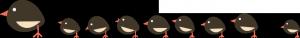 Montessori Ascot Pre School Enquiry Form nursery chicks
