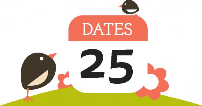 Storybook Montessori Ascot Term Dates