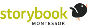 Storybook Montessori
