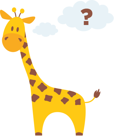 Thinking Giraffe Storybook Montessori Nursery Ascot 9