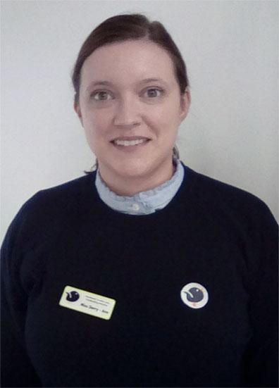 Derry-Ann Grey